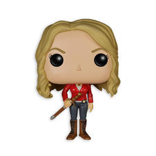 Once Upon a Time Pop! Vinyl Figure