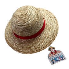 One piece Straw hat - Luffy