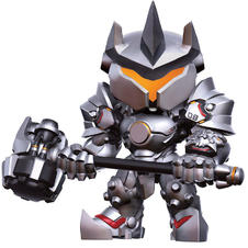Overwatch XL Pop! Vinyl Figur