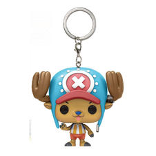 One Piece Pop! Vinyl