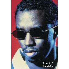 Puff Daddy (Sean Combs)