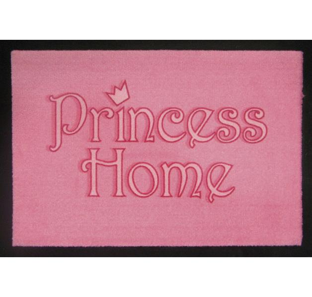 Princess Home doormat