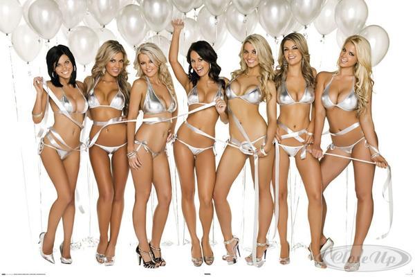 galleries sexy girls:
