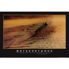Perseverance Poster Continuous