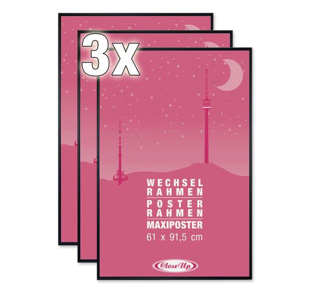61 x 91 cm frame frame design reviews