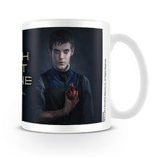 Penny Dreadful Tasse