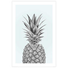 Pineapple Poster Ananas