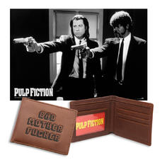 Pulp Fiction BMF Bundle