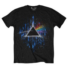 Pink Floyd T-Shirt Dark Side