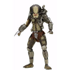 "Predator 7"" Action Figure"