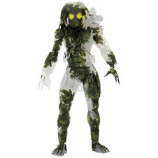 Predators Actionfigur 30th