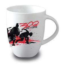 300: Rise of an Empire Tasse