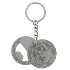 Star Wars Rogue One: A Star Wars Story Keyring/Bottle opener -
