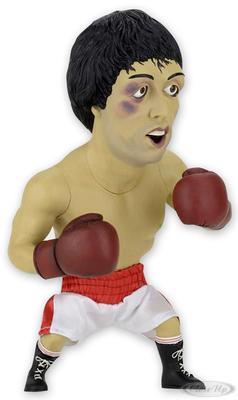 Rocky Maquette Puppe Rocky | Kinderzimmer > Spielzeuge > Puppen