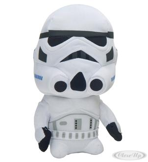 Star Wars Figur Stormtrooper