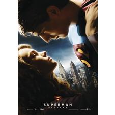 Superman Returns -