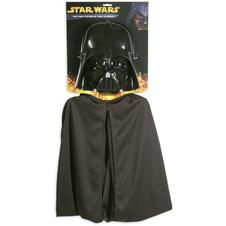 Star Wars Darth Vader Set
