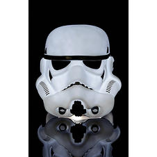 Star Wars 3D Mood Light