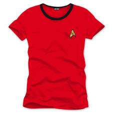 Star Trek T-Shirt