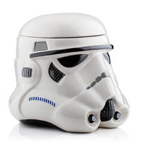 Star Wars 3D Cookie jar
