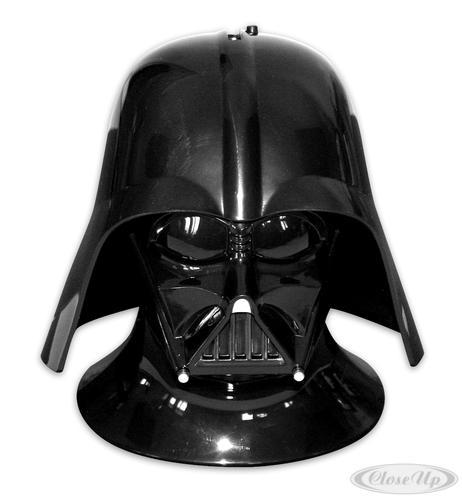Star Wars Spardose Darth Vader mit Sound - Sonstiges Merchandise