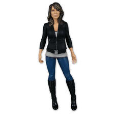 Sons of Anarchy Actionfigur