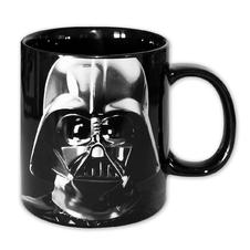 Star Wars Mug Darth Vader XL