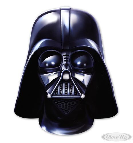 star wars masken preisvergleich die besten angebote. Black Bedroom Furniture Sets. Home Design Ideas