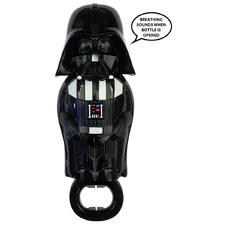 Star Wars Flaschenöffner Darth