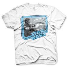 Star Wars  Finn T-Shirt