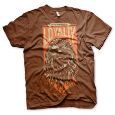 Star Wars Loyalty T-Shirt
