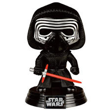 Star Wars Episode 7 Pop! Vinyl