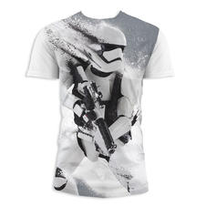 Star Wars Episode 7 T-Shirt