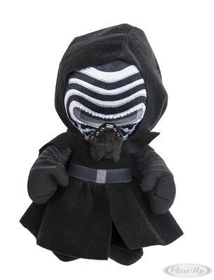 Star Wars Plüschfigur Kylo Ren Episode 7   Kinderzimmer > Spielzeuge > Stofftiere