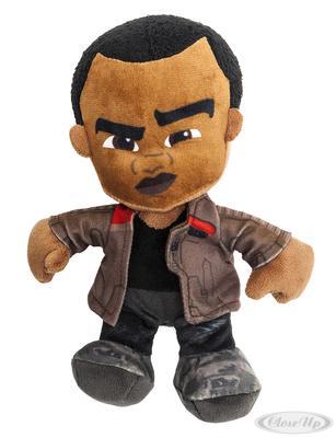 Star Wars Plüschfigur Finn Episode 7   Kinderzimmer > Spielzeuge > Stofftiere