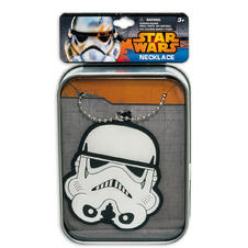 Star Wars Kette Stormtrooper