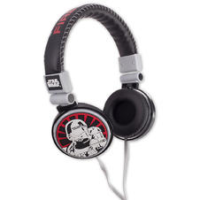 Star Wars Episode 7 On-Ear-