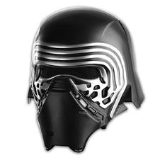 Star Wars Episode 7 Deluxe Mask (adult) -