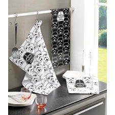 Star Wars 3 pc dishtowel set