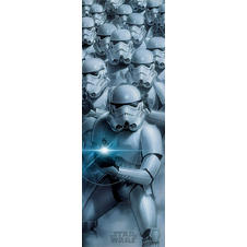 Star Wars Stormtrooper Poster