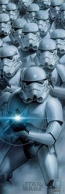 Star Wars Poster Stormtrooper