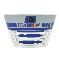 Star Wars Müslischale R2-D2