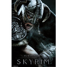 Skyrim The Elder Scrolls V