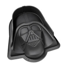 Star Wars Backform Darth Vader