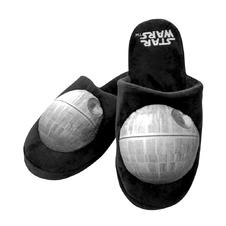 Star Wars Slippers - Star Wars