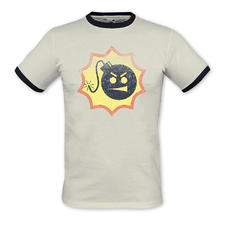 Serious Sam T-Shirt