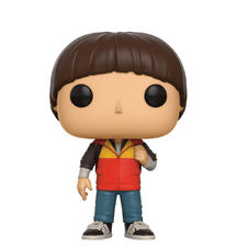 Stranger Things Pop! Vinyl Figure -