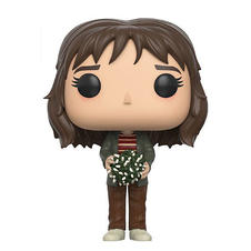 Stranger Things Pop! Vinyl