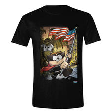 South Park T-Shirt The