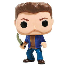Supernatural Pop! Vinyl Figur
